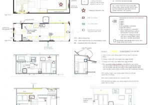 4 Way Switch Wiring Diagram Light Middle 3 Way Light Switch Diagrams Wiring Diagram Multiple Lights Fresh