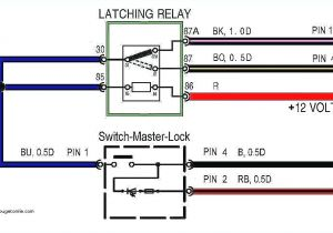 4 Way Switch Wiring Diagram Light Middle 4 Way Switch Wiring A Light Wiring Diagram Center