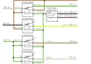 4 Way Switch Wiring Diagram Light Middle Maestro 4 Way Dimmer Switch Wiring Diagram Lutron Fudena