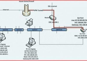 4 Way Switch Wiring Diagram Light Middle Motion Sensor Light Switch 3 Way Wiring Diagram Old to New Install