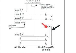 4 Way Switch Wiring Diagram Light Middle Wiring A Ceiling Fan with 4 Wires Policecommunity Info