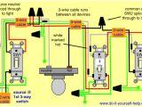 4-way Switch Wiring Diagram Wiring Diagram for A 4 Way Dimmer Switch Data Schematic Diagram