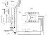 4 Wheeler Winch Wiring Diagram Wrg 8228 Workshop Wiring Diagrams