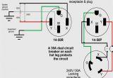 4 Wire 240 Volt Wiring Diagram 4 Wire 220v Wiring Diagram Hot Tub Wiring Diagram Repair Guides
