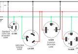 4 Wire 240 Volt Wiring Diagram 4 Wire Plug Wiring Diagram Wiring Diagrams Konsult