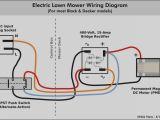 4 Wire Condenser Fan Motor Wiring Diagram Fan Motor Capacitor Wiring Diagram Wiring Diagram Blog