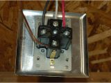 4 Wire Dryer Plug Diagram 4 Wire 220 Diagram Wiring Diagram Centre