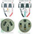 4 Wire Dryer Plug Diagram 4 Wire 220 Schematic Diagram Wiring Diagram Datasource