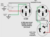4 Wire Dryer Plug Diagram 4 Wire Plug Wiring Diagram Wiring Diagrams Konsult
