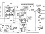 4 Wire Dryer Wiring Diagram Dexter Dryer Wiring Schematic Diagram Wiring Diagram Expert