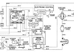4 Wire Dryer Wiring Diagram Dexter Dryer Wiring Schematic Diagram Wiring Diagram Expert