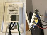 4 Wire Fan Switch Wiring Diagram Installing Tp Link Hs200 Switch to Control Ceiling Fan