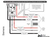 4 Wire Hot Tub Wiring Diagram 3 Wire Spa Wiring Diagram Wiring Diagram Article Review