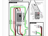 4 Wire Hot Tub Wiring Diagram Hot Tub Spas