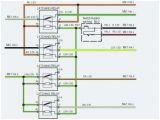 4 Wire Hot Tub Wiring Diagram Mercury Milan Stereo Wiring Diagram Wiring Diagram Technic