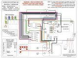 4 Wire Hot Tub Wiring Diagram Spa Motor Wiring Wiring Diagram List