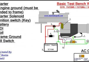 4 Wire Ignition Switch Diagram 4 Wire Switch Wiring Diagram Wiring Diagram Go