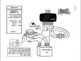 4 Wire Light Switch Wiring Diagram 4 Wire Switch Wiring Diagram Wiring Diagram View