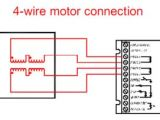 4 Wire Motor Wiring Diagram 4 Wire Motor Diagram Wiring Diagram User