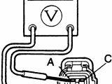 4 Wire Oxygen Sensor Diagram Repair Guides Electronic Engine Controls Oxygen Sensor
