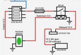 4 Wire Relay Wiring Diagram Relay Wiring Diagram 4 Pin Beautiful 4 Pin Fuel Pump Relay Diagram