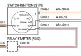 4 Wire Relay Wiring Diagram Wiring Diagram for A 4 Pin Relay Awesome Wiring Diagram for 5 Pin