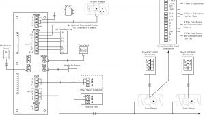 4 Wire Smoke Detector Wiring Diagram iPhone 4 Wire Diagram Wiring Diagram Database
