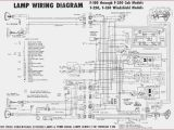 4 Wire Tail Light Wiring Diagram 2005 Silverado Trailer Wiring Diagram at Manuals Library