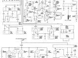 4 Wire Tail Light Wiring Diagram Scion 4 Wire Sensor Diagram Wiring Diagram