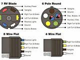 4 Wire Trailer Diagram 4 Way Trailer Wiring Diagram Elegant Wiring Diagram Od Rv Park