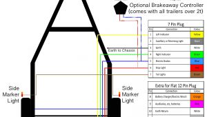 4 Wire Trailer Wiring Diagram Troubleshooting Wiring Diagram Furthermore 5 Wire Trailer Light Converter Wiring