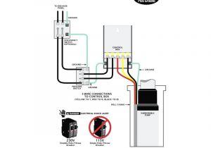 4 Wire Well Pump Wiring Diagram 411 Pump Wiring Diagram Wiring Diagram Meta