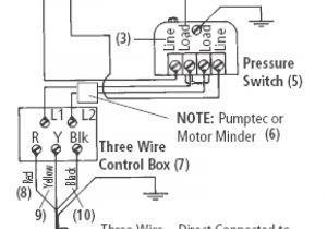 4 Wire Well Pump Wiring Diagram Wilk Caravan Wiring Diagram Wiring Diagram Fascinating