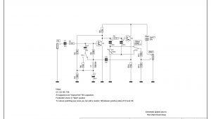 400 Amp Service Wiring Diagram Schematics