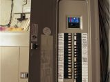 400 Amp Service Wiring Diagram Sub Panels Put Power In Convenient Place