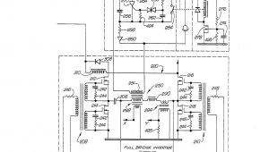 400 Watt Metal Halide Wiring Diagram 8355 Metal Halide 208 Wiring Diagram Wiring Library