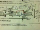 400 Watt Metal Halide Wiring Diagram Ey 3029 Hid Philips Advance Ballast Wiring Diagram Wiring