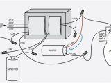 400w Metal Halide Wiring Diagram Ge Hid Ballast Wiring Diagram Wiring Diagram Sys