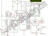 400w Metal Halide Wiring Diagram High Pressure sodium Wiring Diagram Wiring Diagram Autovehicle