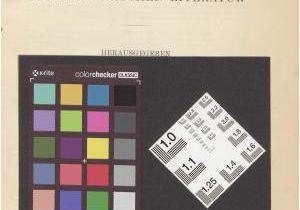 4090 9002 Wiring Diagram Digitalisierte Sammlungen Der Staatsbibliothek Zu Berlin Werkansicht
