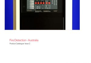 4090 9002 Wiring Diagram Fire Detection Australia Manualzz Com