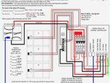 440 Volt Wiring Diagram Pv Biner Box Wiring Diagram Wiring Diagram Name