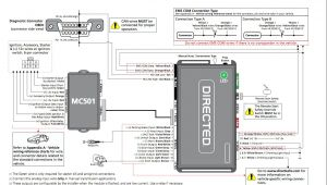451m Relay Wiring Diagram Dei Wiring Diagram Wiring Diagram Centre