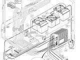 48 Volt Club Car Wiring Diagram 1999 Club Car Ds Battery Wiring Wiring Diagram Features