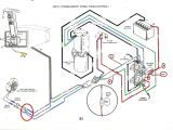 48 Volt Golf Cart Wiring Diagram Golf Cart Wiring Diagram Wiring Diagram