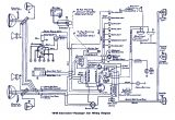 48 Volt Golf Cart Wiring Diagram Mpt 1000 Wiring Diagram Wiring Diagram View