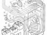 48 Volt Yamaha Golf Cart Wiring Diagram 10 Best Golf Cart Wiring Diagrams Images In 2017 Electric Vehicle