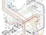 48 Volt Yamaha Golf Cart Wiring Diagram Golf Cart Wiring Harness Diagram Wiring Diagrams Data
