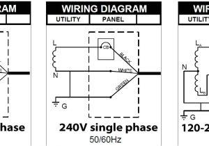 480 120 Control Transformer Wiring Diagram 208 Single Phase Wiring Data Wiring Diagram