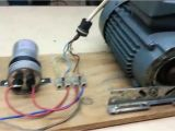 480 Volt Motor Wiring Diagram Running A Three Phase 480 Volt Motor On Single Phase 120